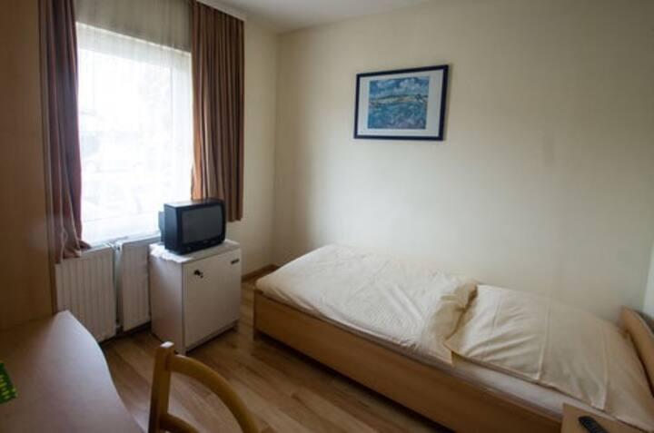 Gottinger Comfy Room