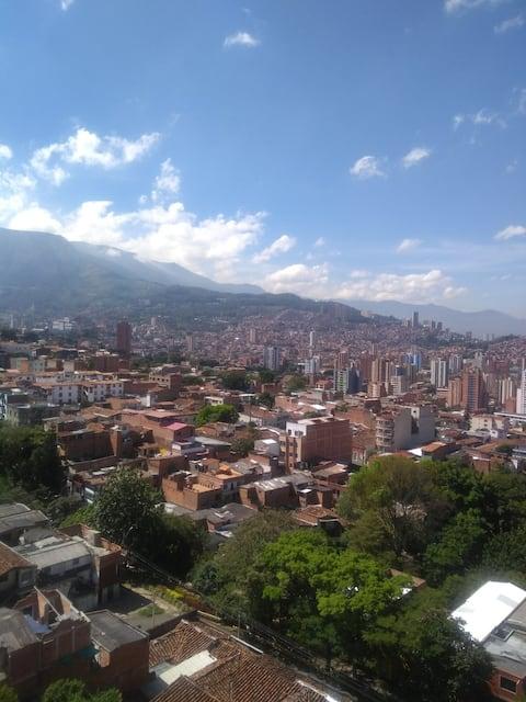 Apartamento Prado Centro