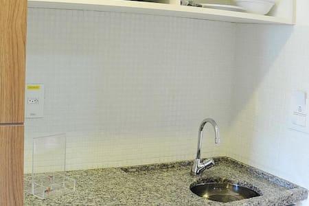 Apartamento para temporada em Caruaru, em Flat - Caruaru - Flat