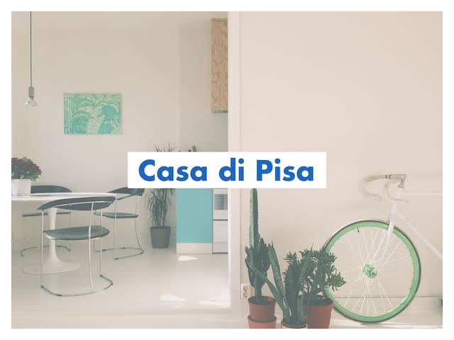 Designer Apartment – Bright & Fresh - Estocolmo - Apartamento