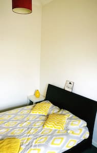 private room in the heart of windsor - Windsor