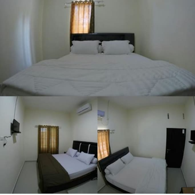 homestay belitung bed breakfasts for rent in tanjung