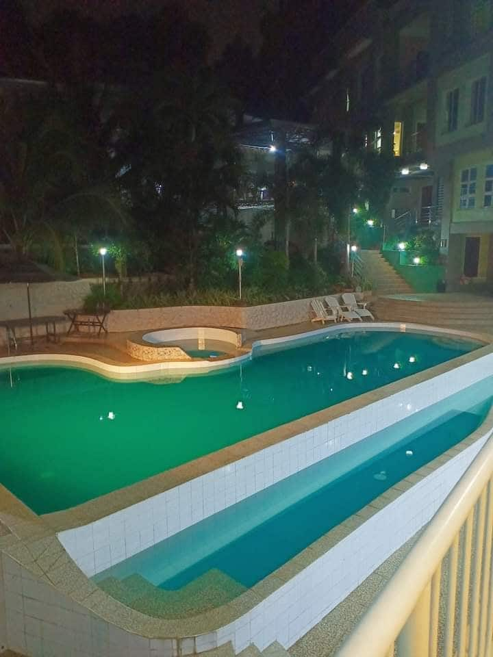 Private Resort in Antipolo/Taytay