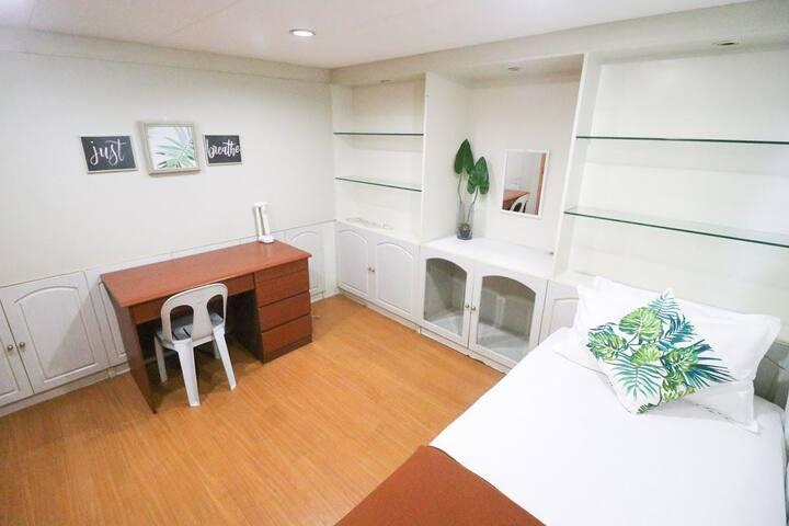 Cebu Planterina Guest House 2