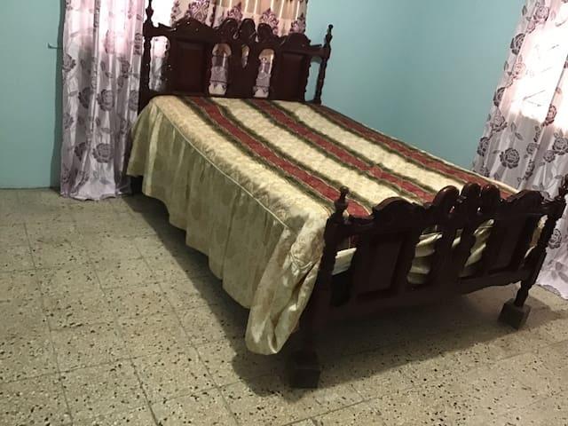 Lazy inn