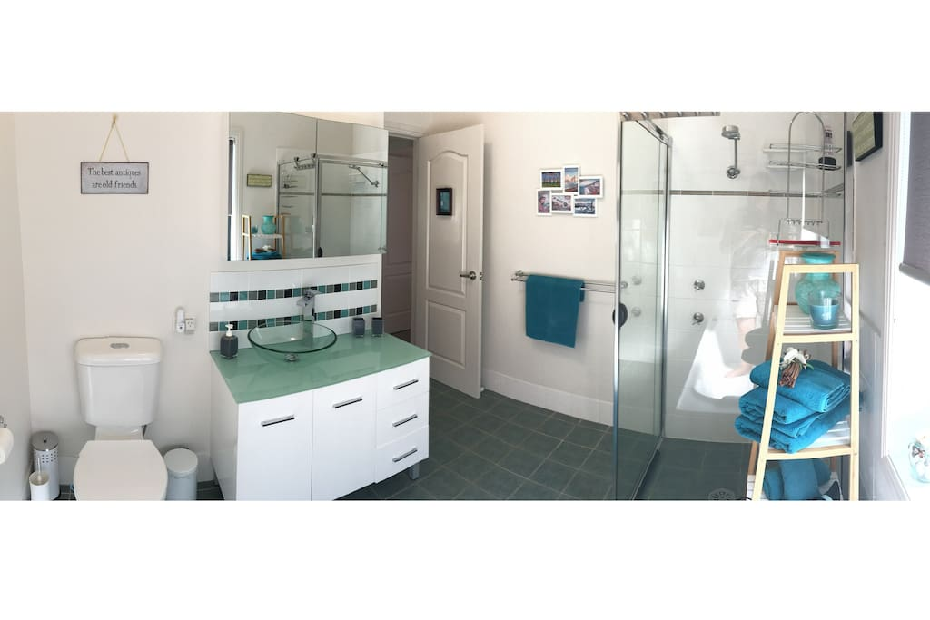 Room For Rent Lennox Head