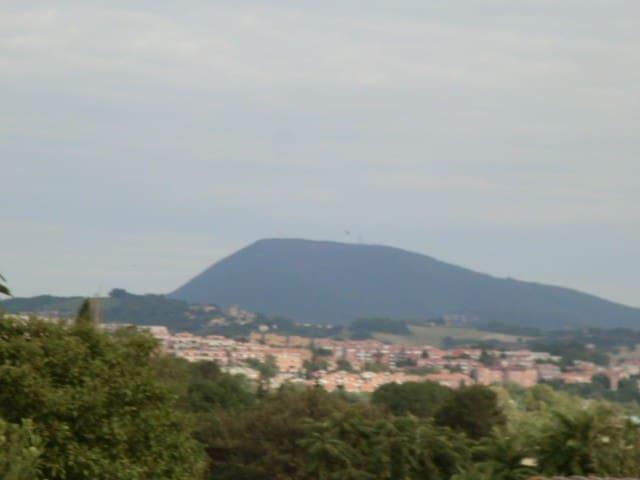 Villetta in campagna - Ancona - Haus
