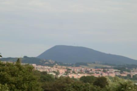 Villetta in campagna - Ancona