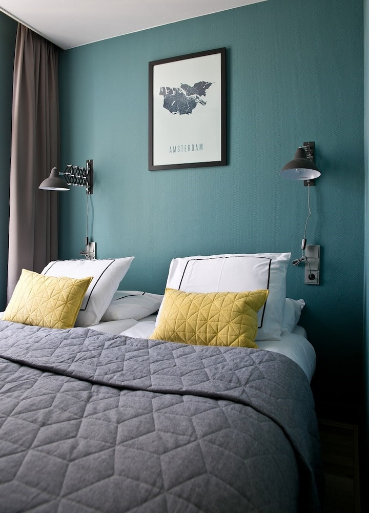 Cityden | 1-Bedroom Apartment | Serviced apartment