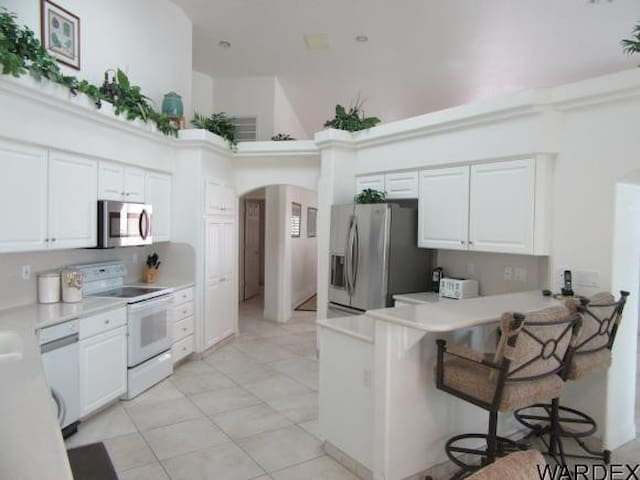 RoomSForKings - Lake Havasu City - Departamento