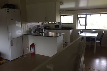 Family house in Bergen, fully furnished nice view