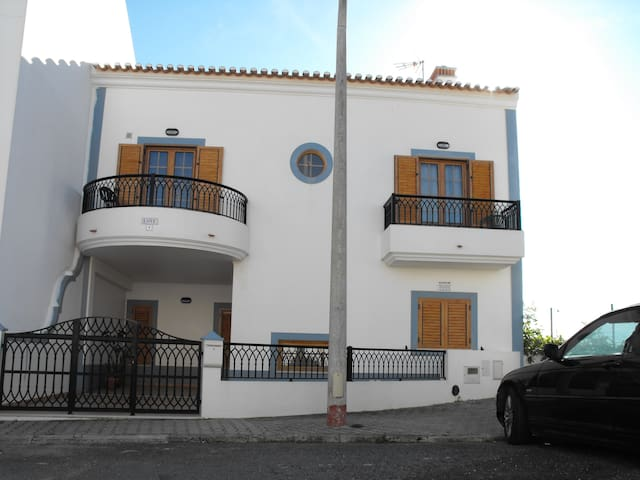 Apartamento T 1 - Zambujeira do Mar - Appartement