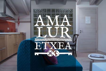 Amalur · Apartamento AMALUR