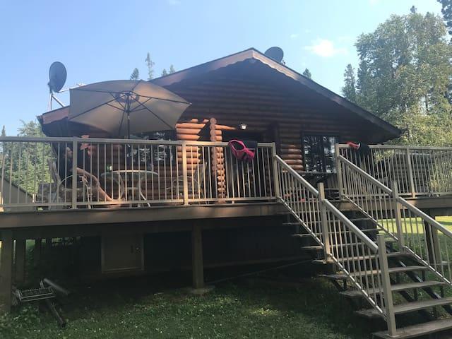Casa Sydor