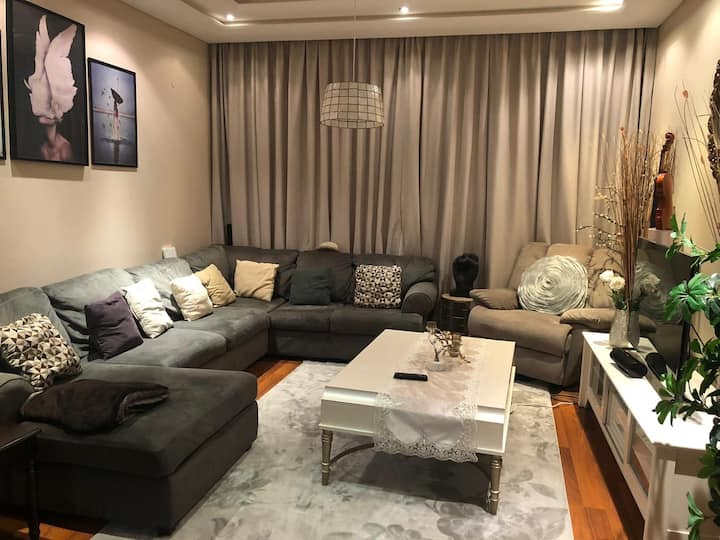 Apartment for rent in bahrain