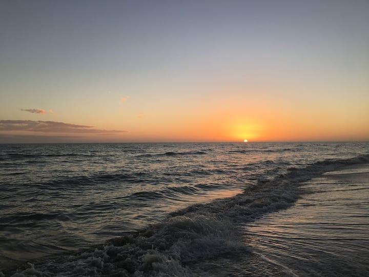 Tarpon Beach 301