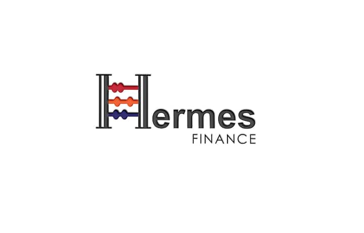 !!! HERMES - THE BEST PLACE TO BE IN TEL AVIV 120m