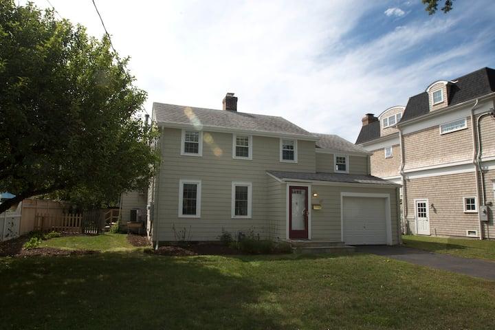 Fairfield Beach Area Professionally Managed Home