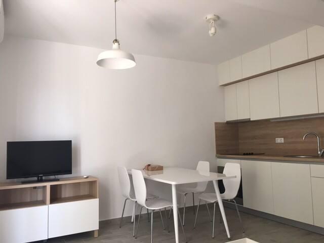 Seaside Apartment Podgora