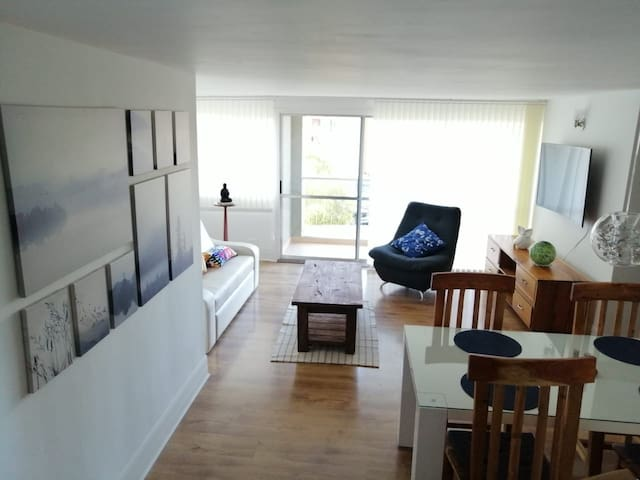 Amazing Condo in Rionegro - 15-20 min from Airport