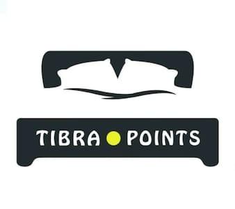 Tibra Point 2 - D'Braga Residence Tasikmalaya