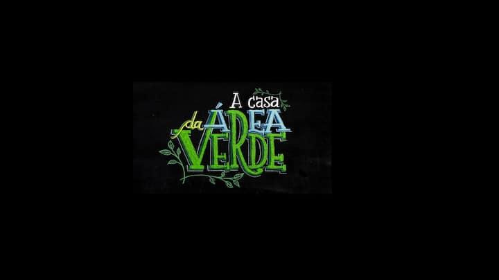 Carnaval em Salvador - Casa