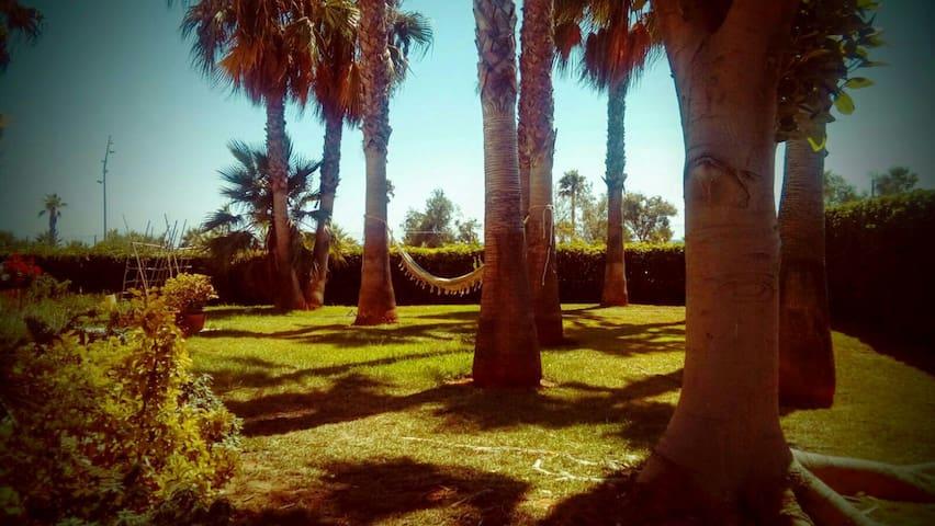 Casa a la vora del Mediterrani 6p - El Grao de Castellón - Casa