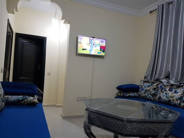 Charming Apartment/ Excellent rapport qualité prix