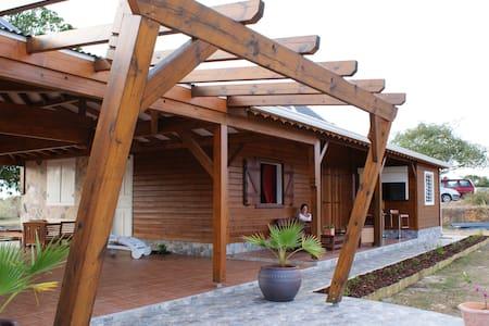 TROPIC VENUCIA - Haus