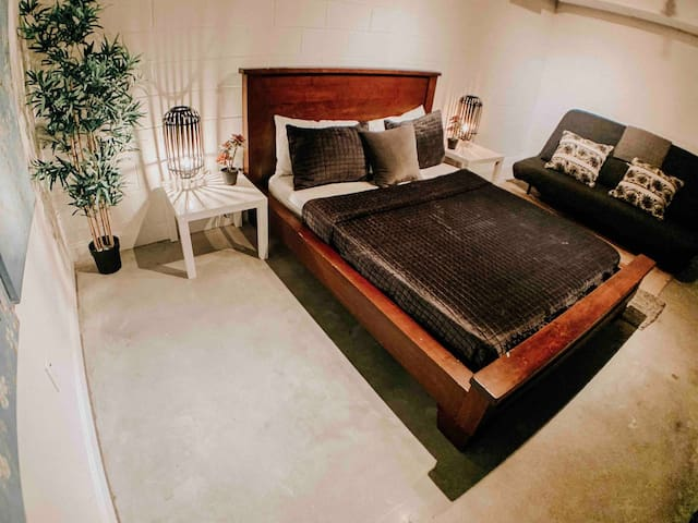Spálňa 6