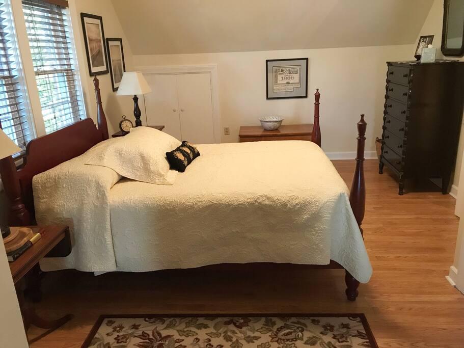 Lexington Va Rooms For Rent