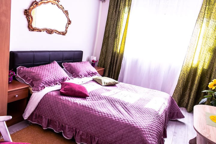 APARTMENT ANDREA  CENTAR OF BANJA LUKA