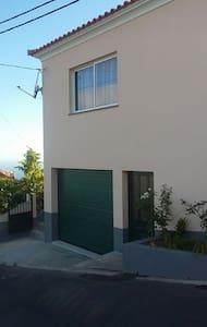 Maison Zita - Casa T1 Estreito da Calheta - Estreito da Calheta