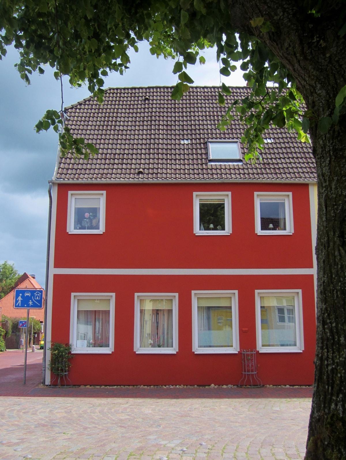 Glückstadt 2018 (with Photos): Top 20 Glückstadt Vacation Rentals, Vacation  Homes U0026 Condo Rentals   Airbnb Glückstadt, Schleswig Holstein, Germany