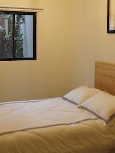 Con una arquitectura y diseño contemporáneo del Arquitecto Joao Boto Caeiro, nuestras habitaciones te harán sentir tan agusto como en casa.