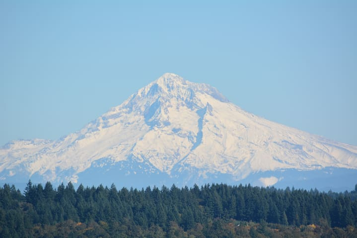 West Linn * Mt Hood View Rental Property *