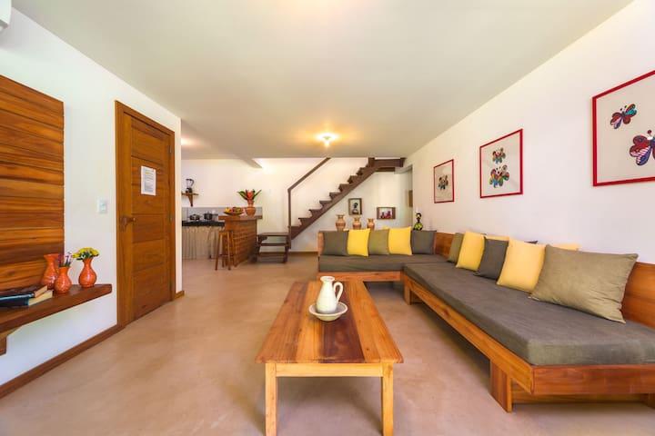 """Apartament """"Premium Comfort"""", perfect for families"""