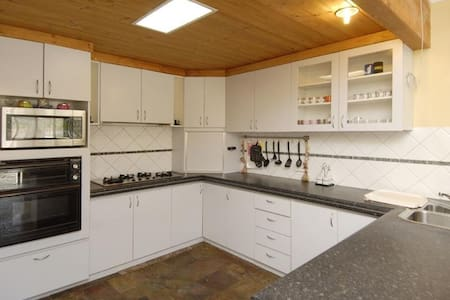 Big Room-CleanHome-Central Location - Manning