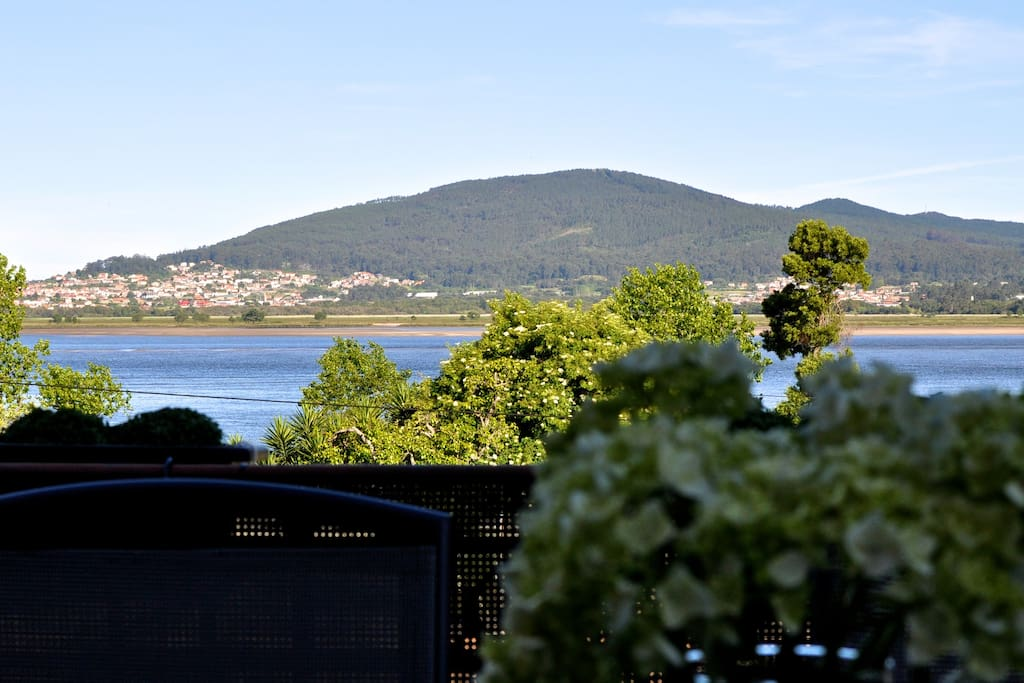 viana do castelo christian singles - rent bed and breakfasts in vila nova de cerveira, portugal from $26 cad/night find unique places to stay with local hosts in 191 countries belong.