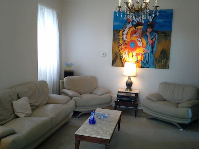 *Great South City Location WELCOME! - St. Louis - Appartement