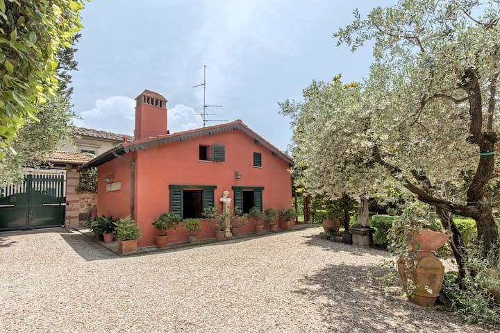 Country House Firenze