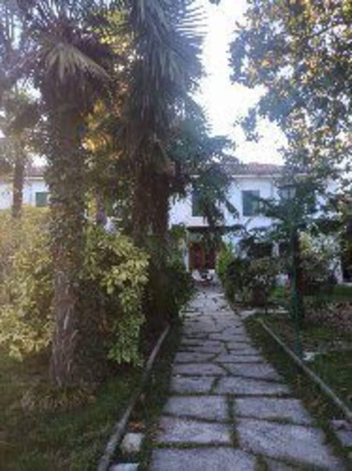 Casa Antica a Ronchi dei Legionari