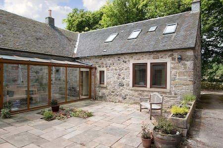 Plantlymoss Cottage (UKC2125)