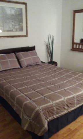 Cozy Room Near Las Vegas Strip - Las Vegas - Apto. en complejo residencial