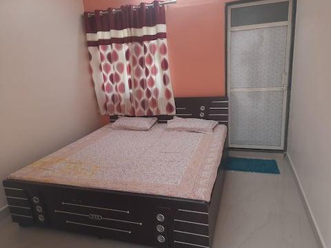 Comfortable Homestay (BreackFast Incl)   Room B