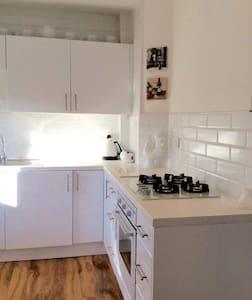Glasgow Apartment One Bedroom - Rutherglen - Apartmen