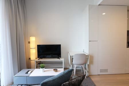 Superhost1BR APT in theheart of Tg Pagar