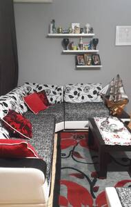 Hajdinaj Apartament Fier