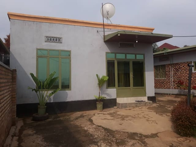 Cheapest Rooms At Murugo Apart