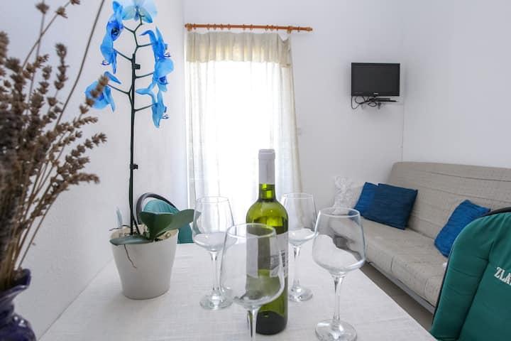 Apartment Martina - 2